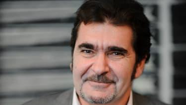 Pour Bruno Vanryb, président du programme 5.000 start-up, il s'agit d'apprendre aux patrons à gérer des dossiers incontournables comme le droit du travail, les ressources humaines ...