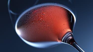 Faut-il investir dans le vin par temps de crise