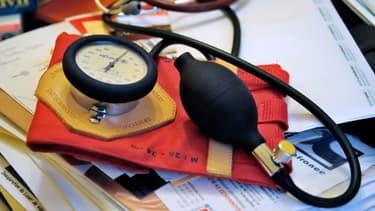 Certains médecins avaient déjà augmenté leur tarif sans attendre l'appel des syndicats.