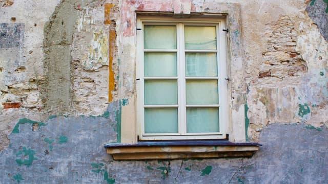 Les Français n'ont pas peur des travaux dans leur logement