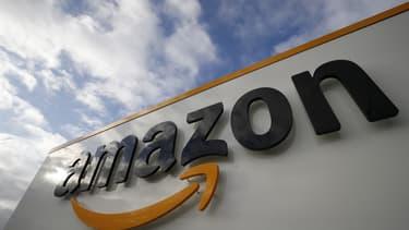 Amazon prolonge la suspension de ses activités en France après une nouvelle décision de justice