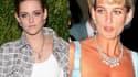 Kristen Stewart va incarner la princesse de Galles.