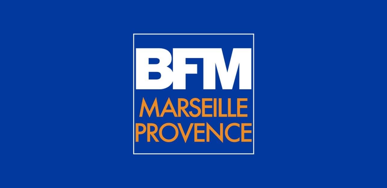 Bonjour Marseille