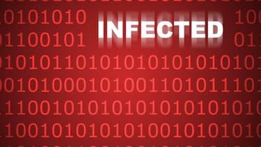 Gauss présente de grandes similitudes avec Stuxnet et Flame, précédemment découverts par Kaspersky.