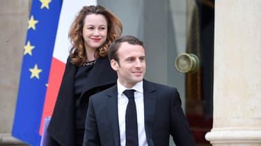 Emmanuel Macron devra composer entre la nouvelle économie qui bouscule les règles des entreprises traditionnelles qui se trouvent confrontées à une concurrence qu'ils estiment déloyale, voire illégale.