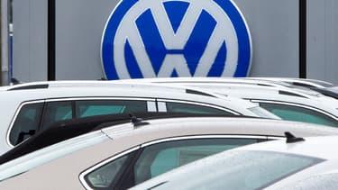 Les clients européens de Volkswagen victimes du dieselgate vont pourvoir réclamer des dédommagements. (image d'illustration)