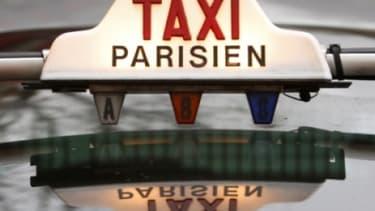 Les taxis ont obtenu gain de cause auprès du gouvernement, ce jeudi 28 février.