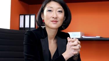 Le groupe coréen Naver investit 100 millions d'euros de plus dans K-Fund I, le fonds conseillé par Korelya Capital et présidé par Fleur Pellerin.