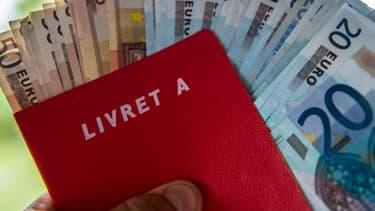Le taux du Livret A sera maintenu à 0,75% en août prochain