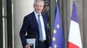 """Pour Bruno Le Maire """"on peut très bien baisser la dépense publique sans affecter le fonctionnement des services publics""""."""