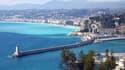 Nice-Matin pourrait déménager de son siège historique