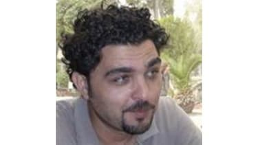 Shadi Abu Fakher, des Comités de coordination de Damas