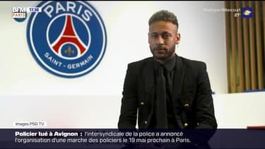 L'essentiel de l'actualité parisienne du samedi 8 mai 2021