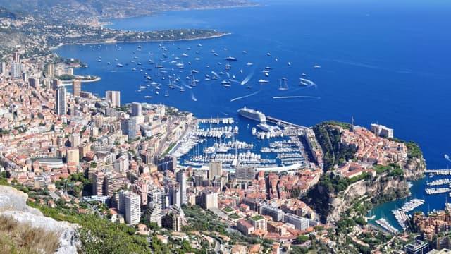 L'attractivité de Monaco perdure