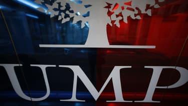 La dette de l'UMP atteignait 74,5 millions d'euros en juillet dernier.