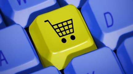 Les consommateurs sont encore réticents à délaisser leur PC pour faire leur achet en ligne avec leur smartphone ou leur tablette.