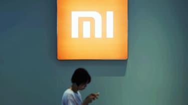 Xiaomi était à deux doigts de déloger Apple de la troisième place des vendeurs de smartphone