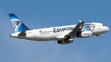Egypt Air a accumulé plus d'1 milliard de dollars de pertes depuis l'exercice 2010-2011