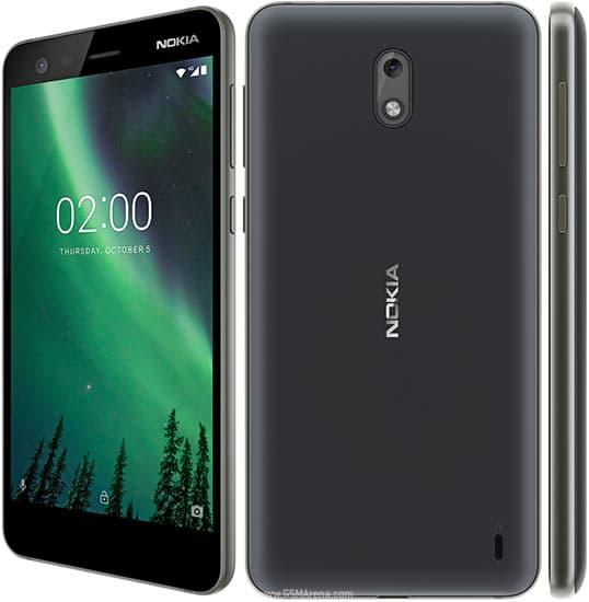 Le nouveau Nokia fait un carton sur les sites de ecommerce.