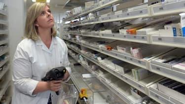 Les pharmaciens avancent que les prix de plusieurs médicaments ont baissé