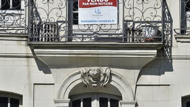 Les entreprises plébiscitent davantage Nantes que Toulouse, et presque autant que Bordeaux.