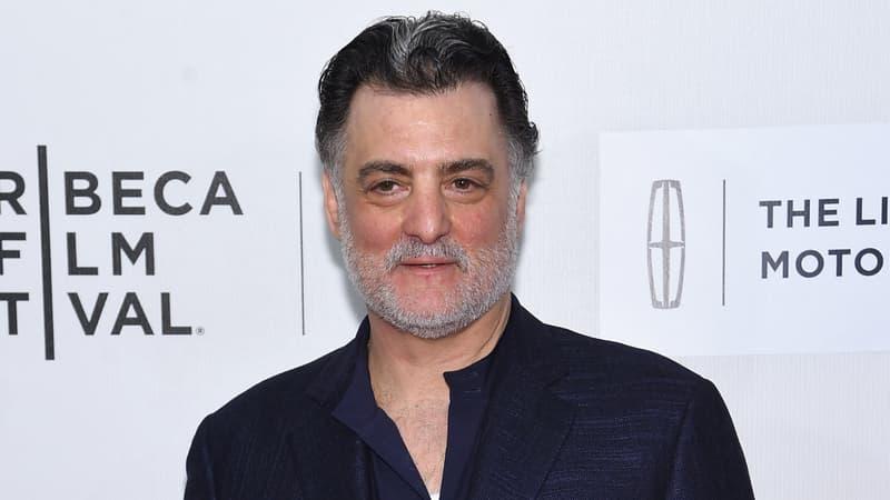 """Mort de Joseph Siravo, acteur récurrent de la série """"Les Soprano"""", à l'âge de 64 ans"""