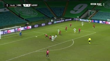 Celtic-Lille