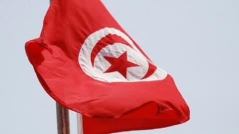 Le ministre tunisien de l'Intérieur Lotfi Ben Jeddou a accusé vendredi un salafiste radical d'être impliqué dans l'assassinat de Mohamed Brahmi et dans celui de Chokri Belaïd.