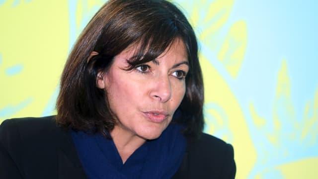 Anne Hidalgo, qui a annoncé son intention de porte plainte contre la chaîne américaine Fox News à la suite de son sujet sur les zones de non-droit à Paris, va finalement déposer une plainte contre X en France.