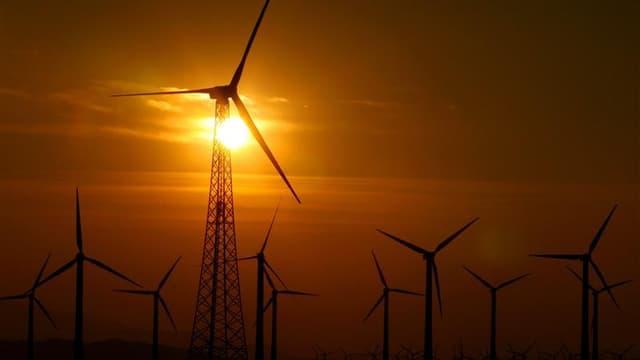 Le débat sur la transition énergétique sera prolongé de quelques mois, à la demande notamment des associations environnementales. Ces pourparlers, qui vont durer six mois et déboucher sur une loi de programmation en septembre 2013, doivent déterminer comm