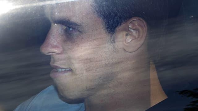 Gareth Bale attend toujours