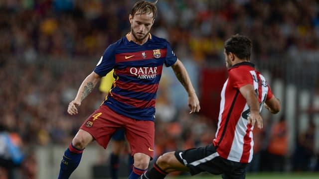 Ivan Rakitic (Barça)
