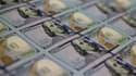 Le billet de 100 dollars est le plus répandu dans le monde
