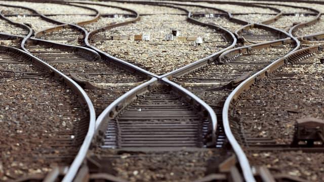 Une courte majorité de Français veut que le gouvernement aille au bout de la réforme SNCF