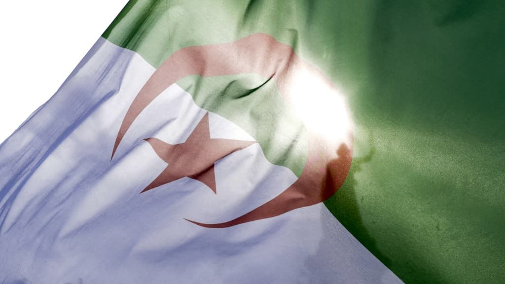 Clap De Fin Pour La Zone De Libre Echange Entre L Algerie Et L Ue