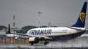 """Le PDG de Ryanair ne veut pas se plier aux revendications """"ridicules """" des pilotes"""