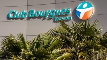 Le plan de Bouygues Télécom reposera sur le volontariat