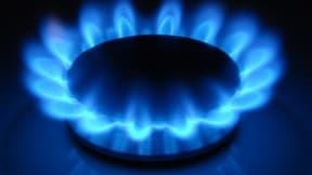 Les tarifs réglementés du gaz vont augmenter