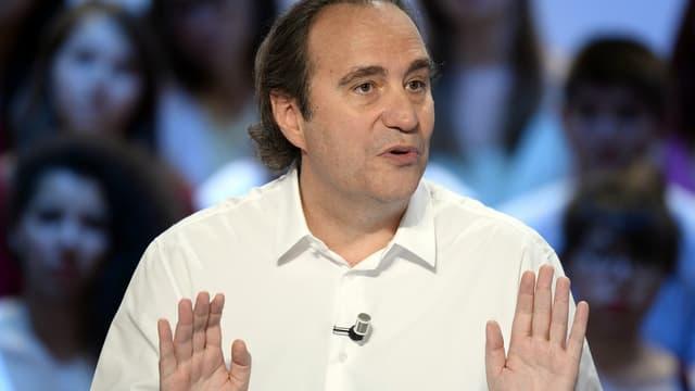 L'abonnement à la ligne fixe chez Monaco Telecom, détenu à 55% par Xavier Niel, va passer de 14,05 à 17,90 euros mensuels.