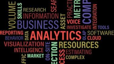 Le volume des données amassé ne garantit pas le succès d'un projet big data. Les entreprises doivent investir dans le traitement amont pour injecter dans leurs outils d'analyse des données de qualité.