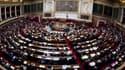 Dans les couloirs de l'Assemblée nationale, certains députés défendent l'utilité des lobbies.